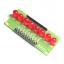 บอร์ดทดลอง LED 8 ดวง สำหรับ Arduino thumbnail 1
