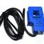 CT Current Sensor SCT013-000 100A วัดกระแสไฟ AC thumbnail 1