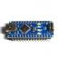 Arduino Nano 3.0 Mini USB พร้อมสาย USB thumbnail 1