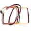 RFID Reader Module 125kHz (RDM6300) thumbnail 3