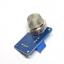 MQ-5 Gas Sensor (LPG, Methane) (ตรวจวัด แก๊ส LPG) thumbnail 1