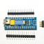 Arduino Nano 3.0 Mini USB ชิฟ CH340G thumbnail 1