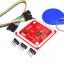PN532 RFID / NFC Module Kit พร้อมแท็ก 2 ชิ้น thumbnail 1