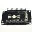 NodeMCU V3 LUA based ESP8266-12E USB CH340 thumbnail 2