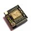 Mini NodeMCU Esp8266 Esp-12F thumbnail 1