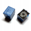 Relay 5V 10A 250VAC (SRD-5VDC-SL-C) 5 ขา thumbnail 1