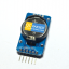 DS3231 RTC Real Time Clock Module AT24C32