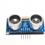 Sensor Ultrasonic Module HY-SRF05 Distance thumbnail 1
