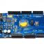 Arduino MEGA 2560 R3 พร้อมสาย USB (ราคาถูก) thumbnail 1