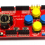 JoyStick Shield for Arduino thumbnail 2