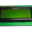 2004 LCD (Green Screen) with backlight of the LCD screen thumbnail 1