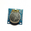 Tiny DS1307 RTC Real Time Clock Module 24C32 thumbnail 1