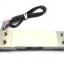 Load Cell 40 Kg เซนเซอร์วัดน้ำหนัก 0-40 กิโลกรัม YZC-1B thumbnail 1