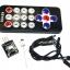 โมดูล รีโมท Infrared Remote Control Kit thumbnail 1