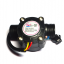 Water Flow Sensor วัดอัตราการไหลของน้ำ 1-30L/min 2.0Mpa thumbnail 1