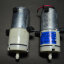 ปั๊มออกซิเจน DC Pump oxygen DC 3-12V thumbnail 1