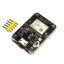 Ublox NEO-M6 GPS Module with Antenna