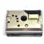 Dust Sensor ตรวจจับควันและฝุ่นละออง (GP2Y1010AU0F) thumbnail 1