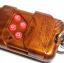 Remote Arduino ควบคุมระยะไกล XD-YK04 thumbnail 2