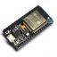 NodeMCU 32S ESP32 Wifi Bluetooth Dual Core Development Board thumbnail 1