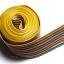 สายแพร 28AWG 40 เส้น สีรุ้ง (Ribbon Flat Cable 28AWG 40 Ways) thumbnail 1