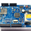 Ethernet Shield W5100 Arduino thumbnail 1