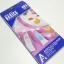 สีอะคริลิคเพ้นท์เล็บ 12สี (6ml.) thumbnail 4