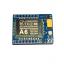A6 mini GPRS/GSM module Quad-Band (850,9001800/1900) thumbnail 1