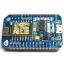 NodeMcu V1 Lua WIFI ESP8266 Chip CH340 thumbnail 1