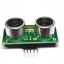 Sensor Ultrasonic Module US-100 Distance thumbnail 1