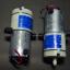 ปั๊มออกซิเจน DC Pump oxygen DC 3-12V thumbnail 2