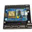 NodeMCU Base Ver 1.0 for ESP8266 thumbnail 3