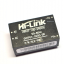 Hi-Link Switching Power Supply AC 220V to DC 5V 3W (HLK-PM01) thumbnail 1