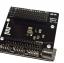 NodeMCU Base Ver 1.0 for ESP8266 thumbnail 1