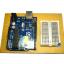 แผ่นรอง อะคริลิค สำหรับ Arduino UNO R3 thumbnail 1