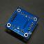 โมดูล วัดค่าสี อ่านค่าสี RGB Colour Sensor (TCS230/TCS3200) For Arduino thumbnail 2