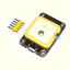 Ublox NEO-M6 GPS Module with Antenna thumbnail 2