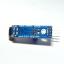 801S shock sensors vibration sensors วัดความสั่นไหว (Digital) thumbnail 2