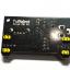 Modules Regulator 5V 3.3V ให้บอร์ดทดลอง Breadboard thumbnail 2