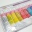 สีอะคริลิคเพ้นท์เล็บ 12สี (6ml.) thumbnail 3