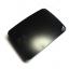 Raspberry Pi Case (Black Color) thumbnail 1