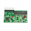 Remote Arduino ควบคุมระยะไกล XD-YK04 thumbnail 3