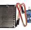 Rain Sensor Modules Arduino thumbnail 1